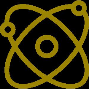 logo science shcglutathione